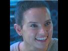 https://www.noelshack.com/2018-23-5-1528464050-rey-smile.png