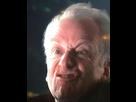 https://www.noelshack.com/2018-23-5-1528464785-palaptine-weird-face.jpg