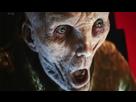 https://www.noelshack.com/2018-23-5-1528464835-snoke-past-mystery-last-jedi-book-adaptation.jpg