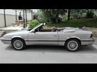 Chrysler le baron 1528531587-img-20180608-151845