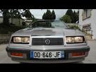 Chrysler le baron 1528531780-img-20180608-152052
