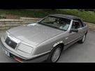 Chrysler le baron 1528531877-img-20180608-154202