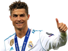 https://image.noelshack.com/fichiers/2018/23/6/1528538915-cristianoronaldo.png