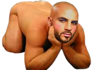 https://image.noelshack.com/fichiers/2018/23/6/1528544252-papacitogay.png
