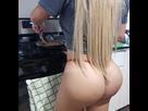 http://image.noelshack.com/fichiers/2018/23/6/1528548871-28752465-523558531360105-7602033324407652352-n.jpg