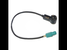JVC 730 BT 1528695580-adaptateur-antenne-fakra-male-iso-male-audi-bmw