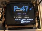 [FS] 6 PCBs 1528706019-p47-1