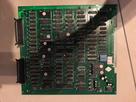 [FS] 6 PCBs 1528706028-doubledragon-1