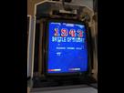 [FS] 6 PCBs 1528706030-1943-1
