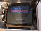 [FS] 6 PCBs 1528706040-suepr-volley-1