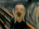 https://image.noelshack.com/minis/2018/24/1/1528723021-risitas-peinture-folie-fou.png