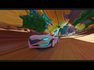 http://www.noelshack.com/2018-24-1-1528725096-team-sonic-racing-switch-ps4-xone-pc-e4244a2d-830-470.jpg