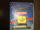* AMSTRAD CPC * TOPIC OFFICIEL - Page 29 1528727373-img-0089