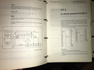 * AMSTRAD CPC * TOPIC OFFICIEL - Page 29 1528727646-img-0094