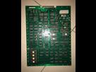 [FS] 6 PCBs 1528796435-yie-ar-kung-fu-1