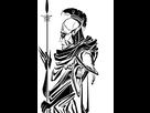 https://image.noelshack.com/fichiers/2018/24/2/1528799726-c-data-users-defapps-appdata-internetexplorer-temp-saved-images-c8013a60ca35bb57a74454382b14f9e5-art-google-saints.jpg