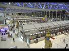 https://www.noelshack.com/2018-24-2-1528825871-aeroport-3.jpg