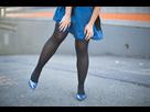 http://image.noelshack.com/fichiers/2018/24/3/1528909671-post-etam-collants-jolies-jambes-paulinefashionblog-com-6.jpg