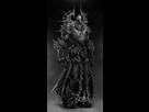 https://www.noelshack.com/2018-24-3-1528910316-mage-noir.jpg