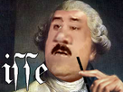 http://image.noelshack.com/fichiers/2018/24/3/1528913185-risitas-louis-xv-sticker-inverse-iffe.png