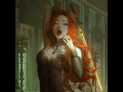 https://image.noelshack.com/fichiers/2018/24/4/1528970249-lady-vampire-by-inawong-dals5yr-2.png