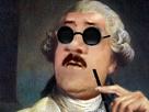 http://image.noelshack.com/fichiers/2018/24/4/1529001514-risitas-louis-xv-lunette-qlf.png