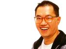 http://image.noelshack.com/fichiers/2018/24/5/1529019714-akira-toriyama-png.png