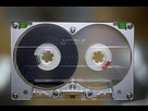 http://image.noelshack.com/fichiers/2018/24/6/1529151566-cassette-type-4.jpg
