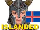 https://image.noelshack.com/fichiers/2018/24/6/1529158737-islandeddddd.png
