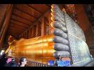 https://www.noelshack.com/2018-24-6-1529169395-quoi-faire-a-bangkok.jpg