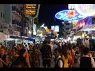 https://www.noelshack.com/2018-24-6-1529169397-que-voir-a-bangkok.jpg