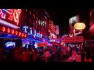 https://www.noelshack.com/2018-24-6-1529169399-endroit-a-visiter-bangkok.jpg