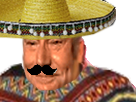 https://image.noelshack.com/fichiers/2018/24/7/1529251426-mexicain-fusion.png
