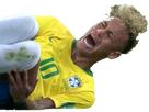 https://image.noelshack.com/fichiers/2018/24/7/1529265335-neymar-danseuse.png