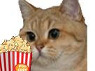 https://image.noelshack.com/minis/2018/25/1/1529338638-1483108408-risitas-popcorn.png