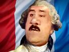 https://image.noelshack.com/fichiers/2018/25/1/1529353228-risitas-louis-xv-sticker-drapeau.png