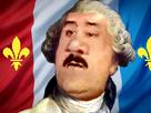 https://image.noelshack.com/fichiers/2018/25/1/1529353239-risitas-louis-xv-sticker-drapeau-roy.png