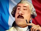 https://image.noelshack.com/fichiers/2018/25/1/1529353647-risitas-louis-xv-sticker-drapeau-qlf.png