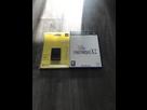 [Vds] Jeux PS1 RE, Tombi, FF et Jeux Promo PS2/PSP 1529397629-img-4403