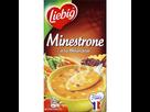 https://www.noelshack.com/2018-25-2-1529416331-g-1113784-minestrone-a-la-milanaise.jpg