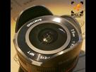 [VDS] Samyang 7.5mm f3.5 100€ + Speed Boost CanonEF+ Rode  1529423953-samyanf-7-5d