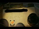 [VDS] Samyang 7.5mm f3.5 100€ + Speed Boost CanonEF+ Rode  1529423954-samyanf-7-5a