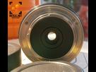 [VDS] Samyang 7.5mm f3.5 100€ + Speed Boost CanonEF+ Rode  1529423955-samyanf-7-5b