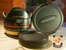 [VDS] Samyang 7.5mm f3.5 100€ + Speed Boost CanonEF+ Rode  1529423956-samyanf-7-5c