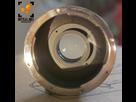 [VDS] Samyang 7.5mm f3.5 100€ + Speed Boost CanonEF+ Rode  1529423967-speedb