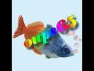 clin d'oeil 1529439134-oups6510-1