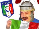 https://image.noelshack.com/fichiers/2018/25/2/1529439170-italia.png