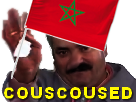 https://image.noelshack.com/fichiers/2018/25/3/1529459105-risitas-couscoused2.png