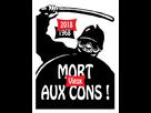 https://www.noelshack.com/2018-25-4-1529564502-mort-aux-vieux-cons.jpg