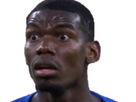http://image.noelshack.com/fichiers/2018/25/4/1529607431-1529601659-pogba.png